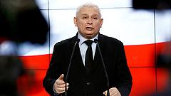 Lenyúlnák a lengyelek a régió falkavezérének szerepét