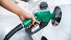 Drágulnak az üzemanyagok