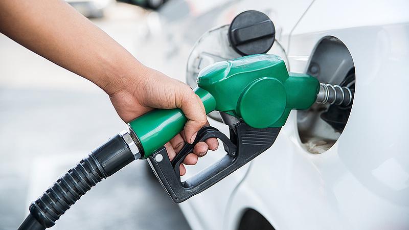 Olajár-emelkedést jósol az OPEC