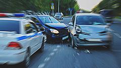 Életbevágó változás jön októbertől - minden autóst érint