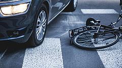 Halálos balesetek miatt figyelmeztet a rendőrség