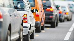 Autósok, figyelem! Komoly változás jöhet az utak mentén