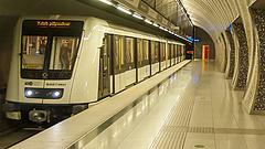 Alstom-ügy: már hat embert gyanúsítanak