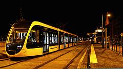 Budapesten lakik? Fontos változás jön a hétvégén