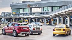 Ultimátumot adott a kormány a reptérnek