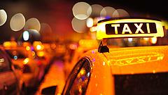 Így drágul a taxizás júliustól