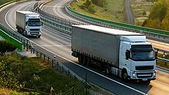 Megmenekültek a fuvarozók - fontos döntést hozott az EU-tanács