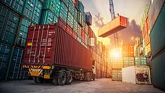 Hat ábra, amivel jobban megértjük a külkereskedelmi többletünk alakulását