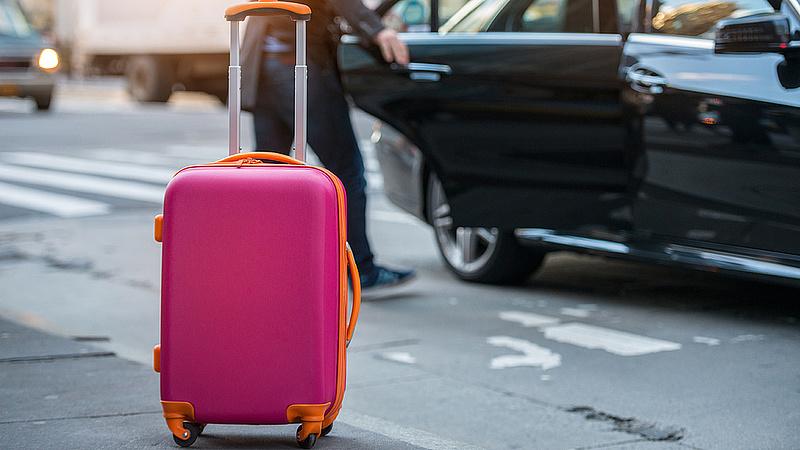 Magyarok árasztották el tavaly a hazai szállodákat