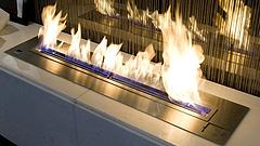 Az energiahivatal mindenkit megnyugtat: van gáz