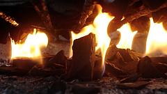 Eddig 81-en fagytak halálra az idei télen