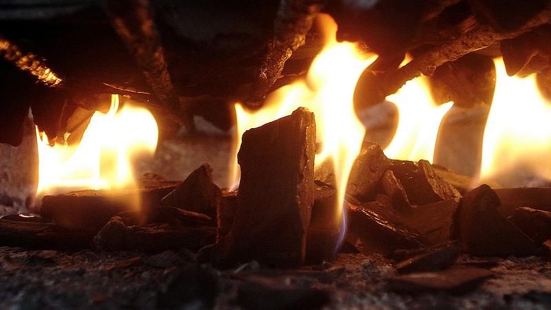 Nagy baj lehet a fűtéssel - figyelmeztet a szaktárca