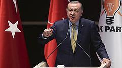 Mi lesz a török-uniós kapcsolatokkal?