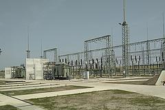 Országos riasztást adott ki az áramszolgáltató