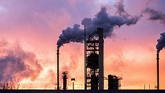 Fordulat jöhet az üzemanyagár változásában