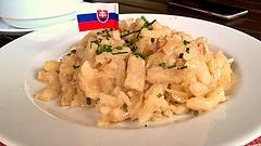 Ezekkel az élelmiszerekkel lehet gondja Szlovákiában