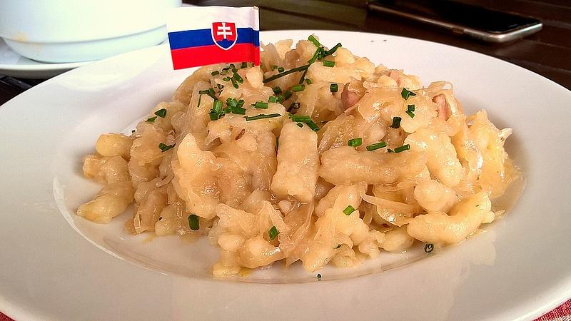 Hű, de jó a szlovákoknak!