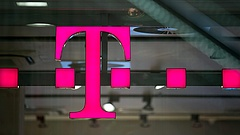 Ekkora osztalékot fizet a Magyar Telekom