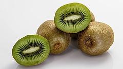 Melyik zöldség a legnépszerűbb, és gyümölcs? - Íme, a válasz