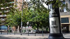 Garancsi cége reklámozhat a budapesti plakáthelyeken