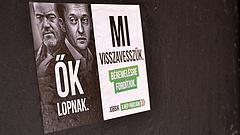 Hivatalos: 15 napot kapott a Jobbik