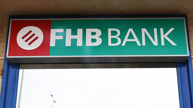 Az FHB Kereskedelmi Bank megszünteti tőzsdetagságát