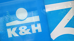 Változtat a netbankján a K&H - sokan nem tudnak majd belépni