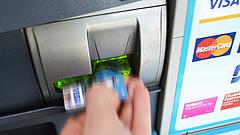 Utolsó figyelmeztetést kaptak a bankszámlások
