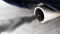 Légszennyezettség: fontos döntést hozott az EU