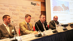 Sok magyar otthont érintő változás jöhet