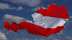 Pénteken megváltozik a határátlépés rendje Ausztriába