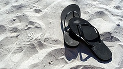 Egyre jobbak a spanyol strandok