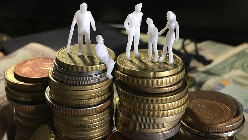 Ragaszkodik tulajdonához a nyugdíjaskorú vállalkozók többsége