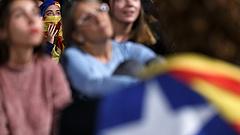 Katalán referendum: még koránt sincs vége