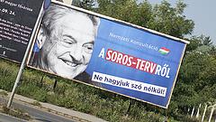 Össztűz alá vette a világsajtó Magyarországot
