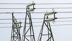 Olcsó áram: a hazai cégeknek nem jár?