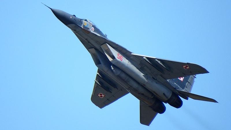 Nem tudja a honvédség eladni a MiG-eket, pedig rakétát is adnának hozzá