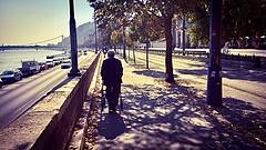 Brutális szám a magyar nyugdíjakról