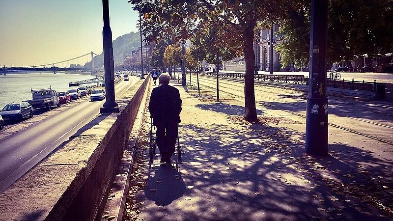 Rossz hír a nyugdíjasok várólistájáról