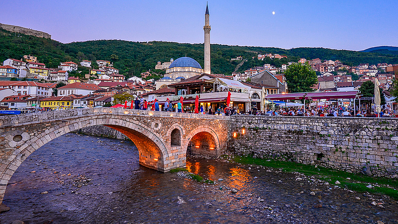 Szerbia válaszcsapásra készülhet Koszovóval szemben