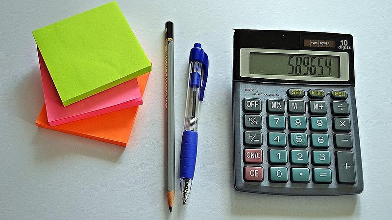 Könnyebb lehet az adózás