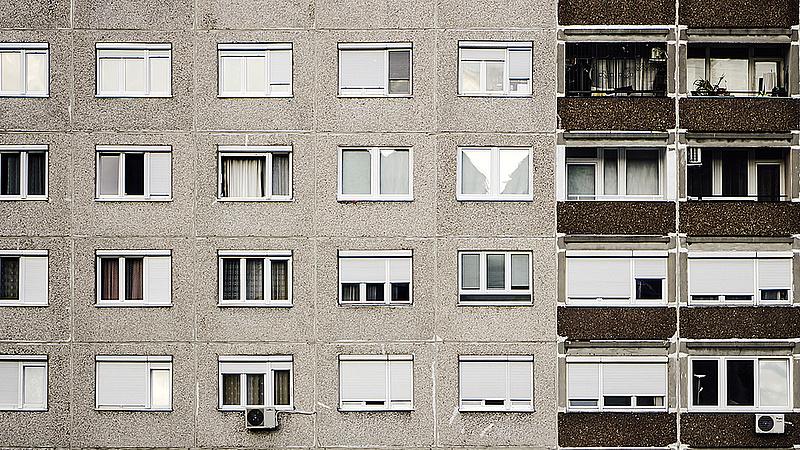 Kik jártak legjobb a lakáspiaci boommal? - friss adatok érkeztek