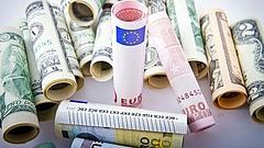 46 ezer milliárd forintos lépésre készül az EU