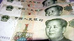 Kína mindenkire rácáfolt