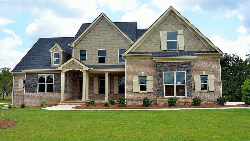 Megugrott az új lakások értékesítése az USA-ban