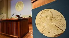 Szomszédos ország írója kapta irodalmi Nobel-díjat