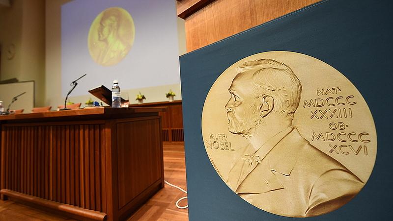 A globális szegénység enyhítéséért jár az idei közgazdasági Nobel-díj