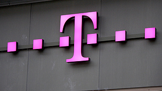 A várakozások felett nőtt a Magyar Telekom nyeresége