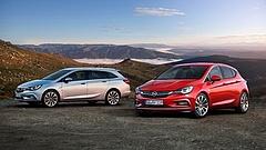 Négyszáz embert küld el az Opel Nagy-Britanniában