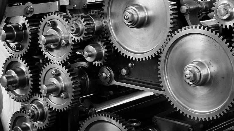 Hiánycikk miatt omlott össze a lengyel autógyártás